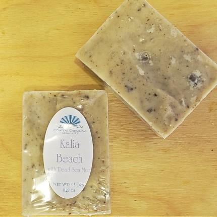Kalia Beach Soap