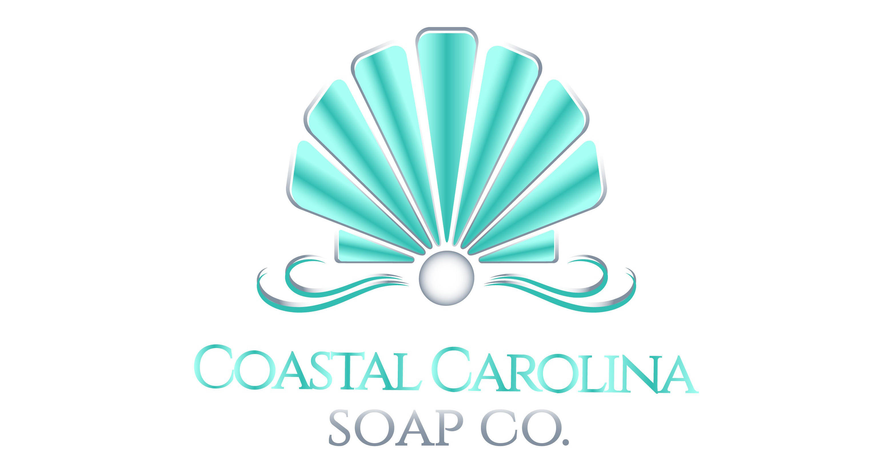 Coastal Carolina Soap Co.